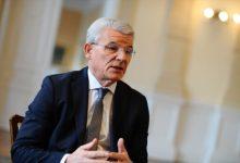 Photo of Džaferović, član Predsjedništva: BiH će biti efikasna država, članica EU i NATO