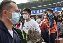 Photo of Rusija zbog korona virusa zabranila ulazak kineskim državljanima