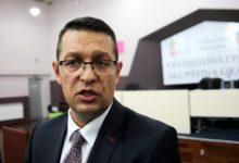 Photo of Bačevac se zalaže za ravnomjernu zastupljenost u pravosuđu