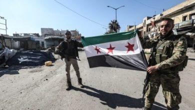 Photo of Snage umjerene sirijske opozicije preuzele kontrolu u strateški važnom idlibskom distriktu Saraqibu