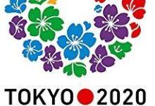Photo of Tokio: Korona virus neće ugroziti održavanje Olimpijskih igara