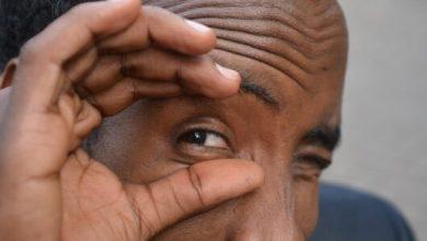 Photo of Somalija šalje 20 ljekara u Italiju kao pomoć u borbi protiv korone