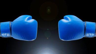 Photo of Bivši prvak Evrope u boksu preminuo od koronavirusa