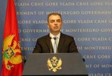 Photo of Crnogorski ministar zdravlja: Nema potrebe za gomilanjem lijekova