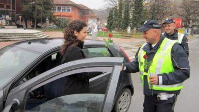 Photo of Polcijska uprava Novi Pazar zapošljava 25 policajaca