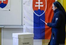 Photo of Slovačka: Opozicija slavi pobjedu na parlamentarnim izborima
