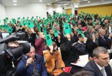 Photo of SPP ide na izbore pod sloganom: Samo pravo