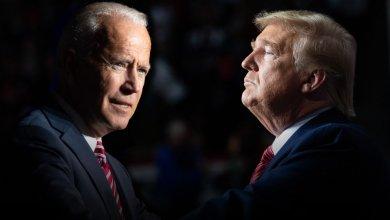 Photo of Joe Biden pozvao Trumpa da ublaži sankcije i pomogne Iranu u jeku pandemije COVID-19