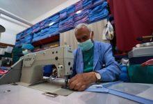 Photo of Preventivne mere spasavaju od koronavirusa