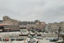 Photo of Nema novozaraženih u Novom Pazaru
