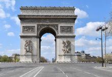 Photo of U Francuskoj od posljedica koronavirusa preminulo 8.078 osoba