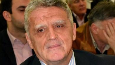 Photo of Dvije i po godine nema sudskog epiloga za smrt Šemsudina Kučevića