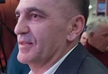 Photo of Ja, Mujo Bajrović