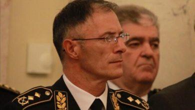 Photo of General Mojsilović obišao Priboj