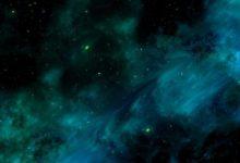 Photo of Otkrivena nova galaksija