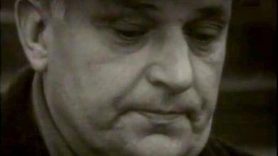 """Photo of Derviš Sušić u romanu """"Uhode"""" o Bosni"""