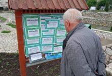Photo of Pomoć Novom Pazaru