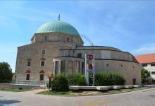Photo of Istraživanje: U 18 država u crkve pretvoreno 329 osmanskih džamija i građevina