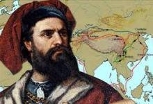 Photo of Da li je Marko Polo zaista putovao i da li je video Kinu?