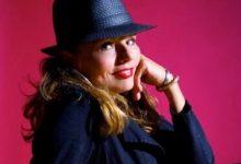Photo of Ja, Mirjana Bobić Mojsilović