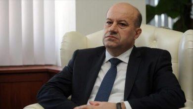 Photo of Crna Gora: Husović izrazio saučešće zbog žrtava zemljotresa u Izmiru