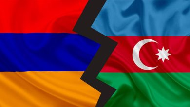 Photo of Ofanziva Azerbejdžana, Jermeni priznali da im je probijena linija odbrane