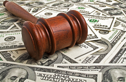 Mesothelioma Lawsuit Payouts