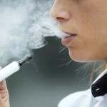 flavored e cigarettes the new big lie? california mesotheliomaflavored e cigarettes