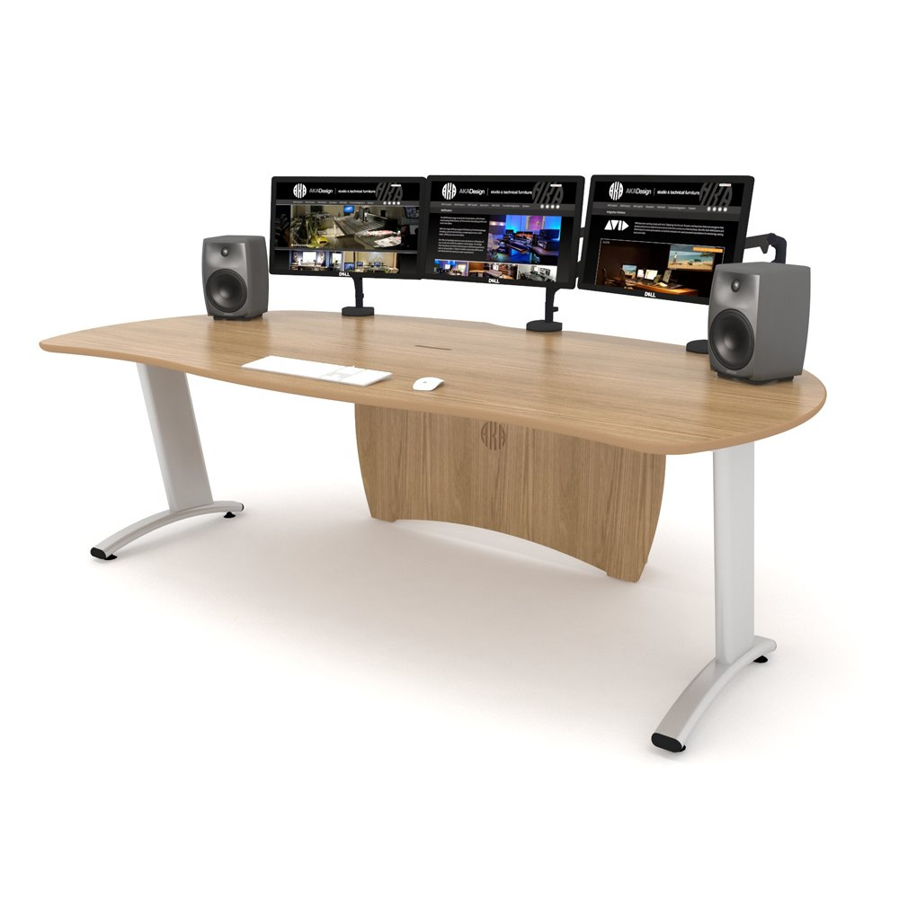 AKA Design ProLite Configuration A