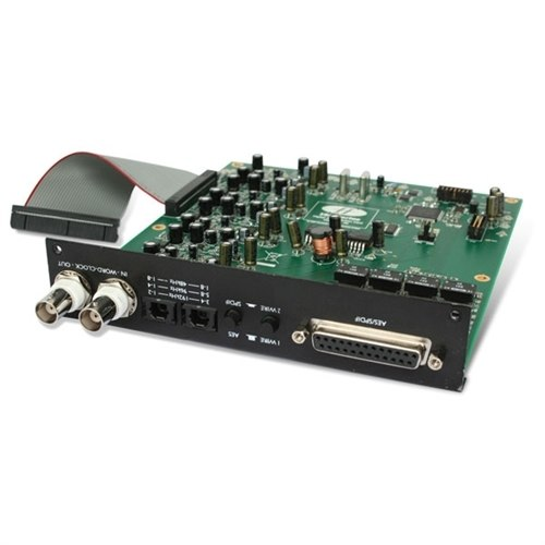 Focusrite AD Expansion Card For ISA 428 and ISA 828