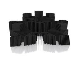 Universal Acoustics Solar System Mercury 6 Acoustic Treatment Kit