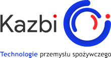 KAZBI