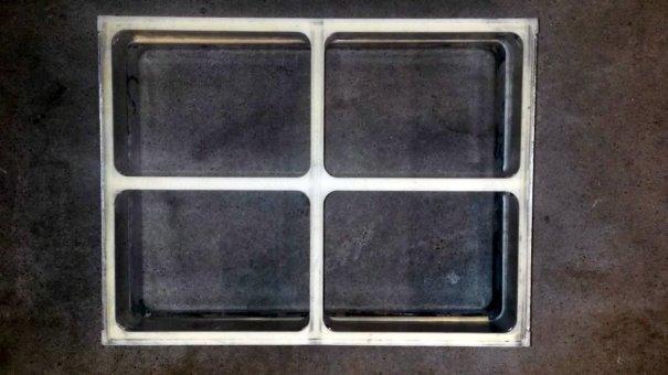 maszyna rolowa tiromat compact /420