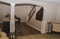 Basement Remodel Buffalo NY | Basement Remodeling Contractors
