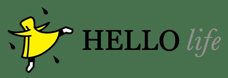 NPO法人HELLOlife