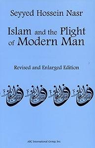 Islam —Practice