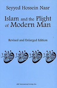 Islam and the Plight of Modern Man