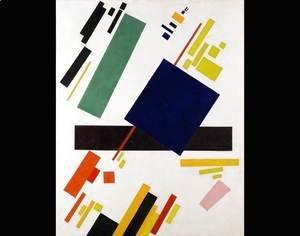 Kazimir Severinovich Malevich  The Complete Works