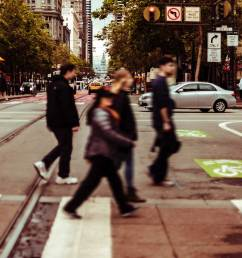 pedestrian accidents [ 2800 x 1400 Pixel ]
