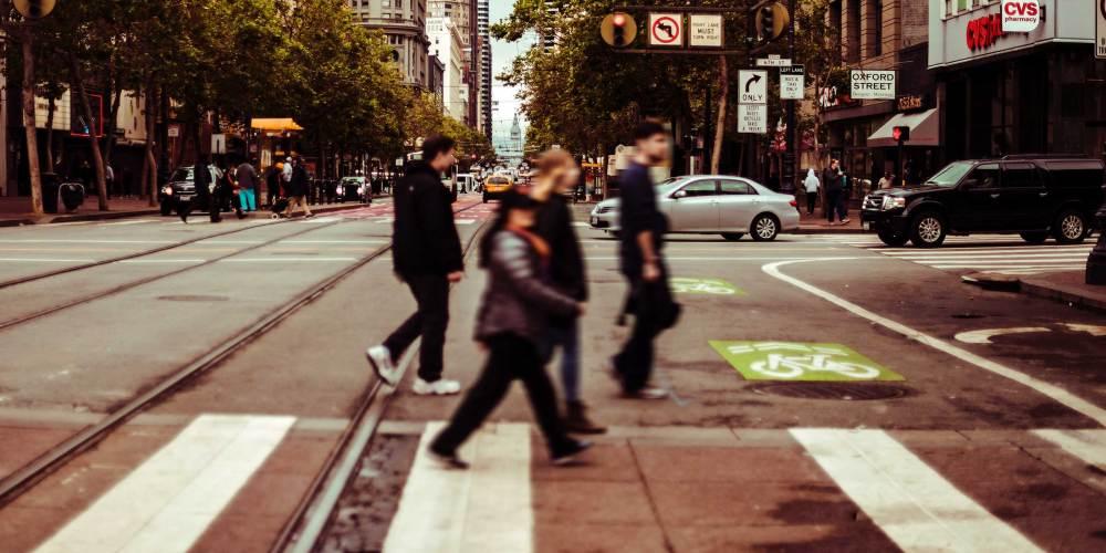 medium resolution of pedestrian accidents
