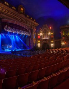 Be transported no airplane required also about the kalamazoo state theatre concert venue in mi rh kazoostate