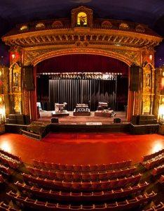 also kalamazoo state theatre shows concerts venue rental in mi rh kazoostate