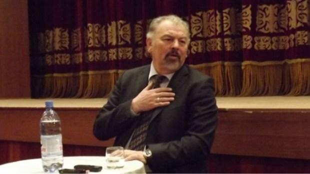 Народному артисту Тунгышбаю Жаманкулову вынесли приговор в суде Алматы