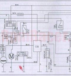 110cc wiring diagram automotive wiring diagram library source buyang atv 50 wiring diagram rh kazumausaonline [ 1500 x 848 Pixel ]