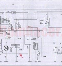 kazuma cc quad wiring diagram images kazuma cc atv wiring wiring diagram for 110cc chinese atv [ 1500 x 807 Pixel ]