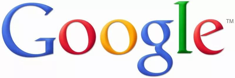 new-google-logo-o