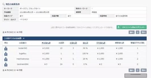 Baidu IME_2015-6-1_1-18-59