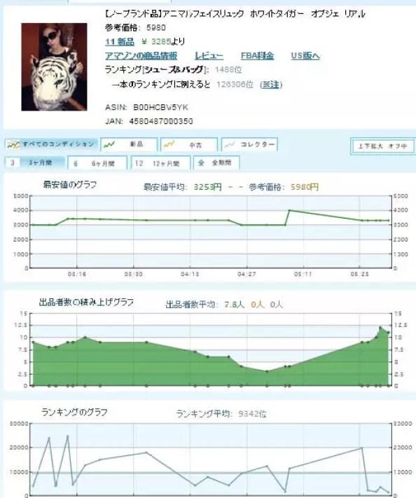 Baidu IME_2015-6-1_2-23-44