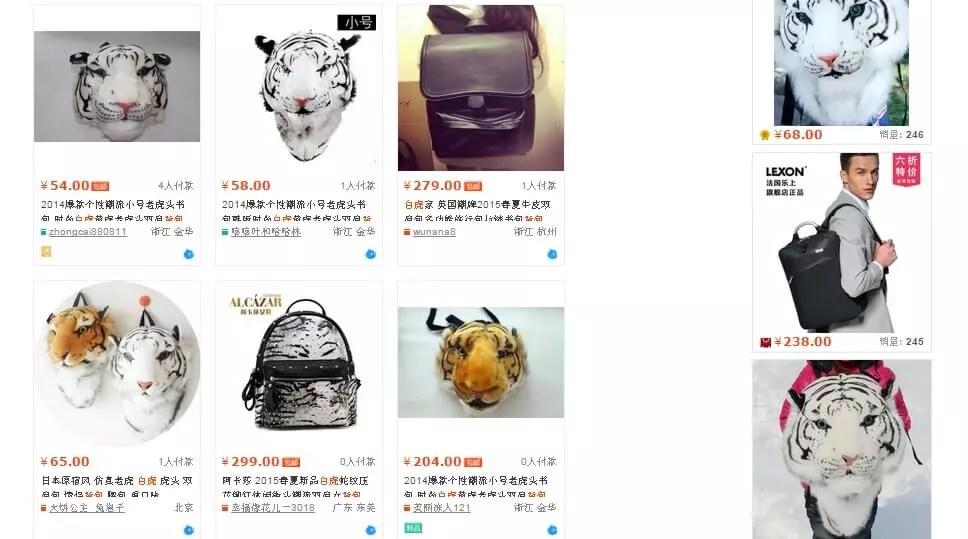 Baidu IME_2015-6-1_2-31-4