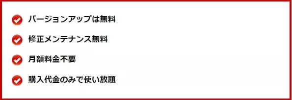 Baidu IME_2015-6-4_8-17-33